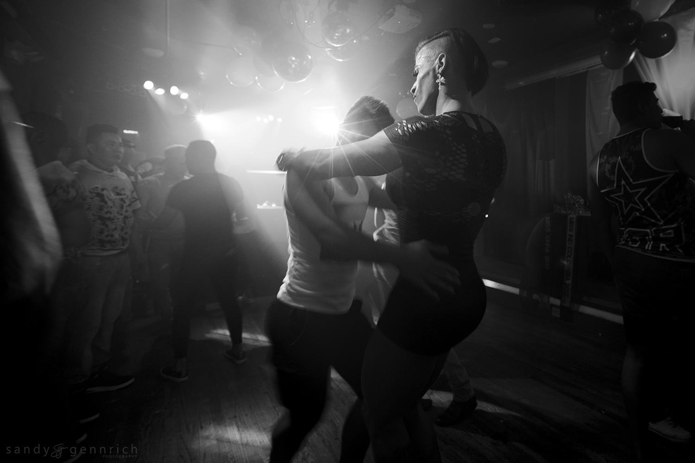 Dancing-20170807-W5A0507-5DM4-JacksonHeightsClubs-NYC-NY