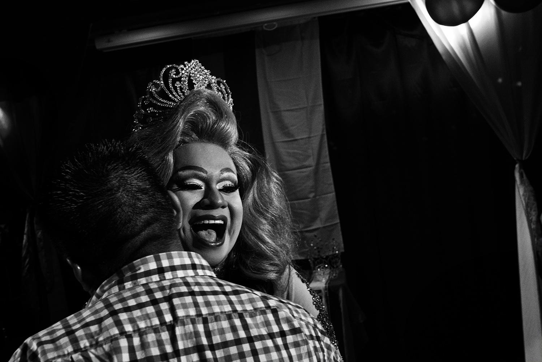 JacksonHeights_LGBT_beautycontest