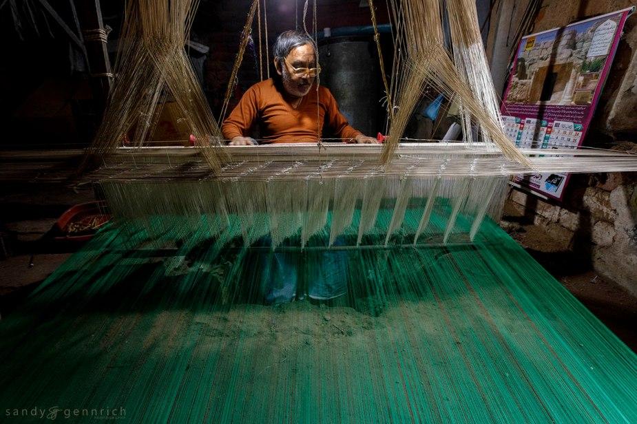 20171205-_W5A1400-5DM4-India-Varanasi